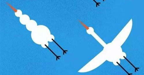 """一旦有了计划性,""""机会主义""""就是全世界最好的战略-麦芽"""