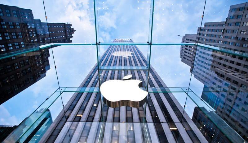 苹果10年公关经验谈-麦芽