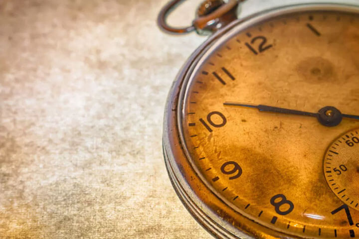 哈佛学霸时间管理术:如何把1天活出48小时?-麦芽