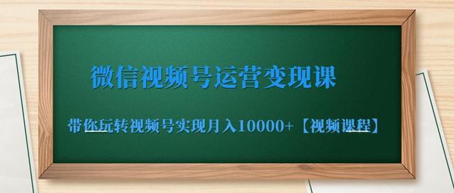1599107699-0181a84ccbc313c